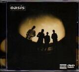 Lyla - Oasis