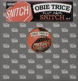 Snitch - Obie Trice