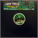 The Set Up - Obie Trice