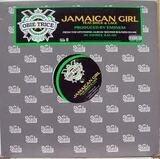 Jamaican Girl - Obie Trice
