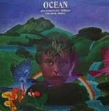 Give Tomorrow's Children One More Chance - Ocean
