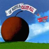 Cherry Peel - Of Montreal