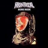 Rune Husk - Of Montreal