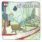 The Bedside Drama: A Petite Tragedy - OF MONTREAL