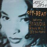 Off-Beat Featuring Shandia