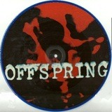 Come Out And Play - Offspring