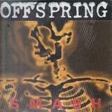 Smash - Offspring