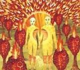 The Sunlandic Twins - Of Montreal