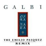 Galbi (The Emilio Pasquez Remix) - Ofra Haza