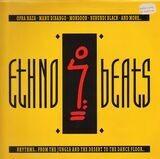 Ethno Beats - Ofra Haza, Monsoon a.o.