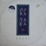 Galbi - Ofra Haza