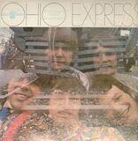 The Ohio Express - Ohio Express