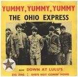 Yummy Yummy Yummy - Ohio Express