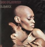 Climax - Ohio Players