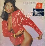 Ouch! - Ohio Players