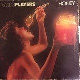 Honey - Ohio Players