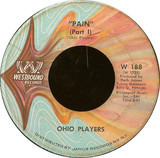 Pain - Ohio Players