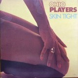 Skin Tight - Ohio Players
