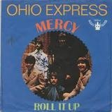 Mercy - Ohio express