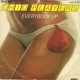 Everybody Up - Ohio Players