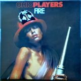 Fire - Ohio Players