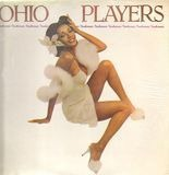 Tenderness - Ohio Players