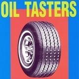 Oil Tasters