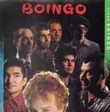 Boi-Ngo - Oingo Boingo