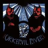 I Am Very Far - Okkervil River