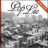 Pop Lie EP - Okkervil River