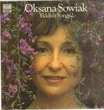 Oksana Sowiak