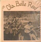 Ola Belle Reed
