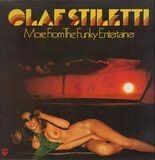 Olaf Stiletti