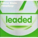 Timeloop - Oliver Klein