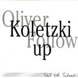 Follow Up - Oliver Koletzki