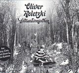 Grossstadtmaerchen - Oliver Koletzki