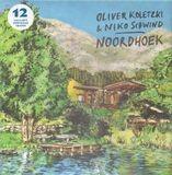 Noordhoek (lp+mp3) - Oliver Koletzki / Niko Schwind