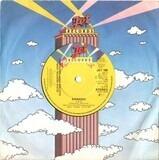 Xanadu - Olivia Newton-John / Electric Light Orchestra