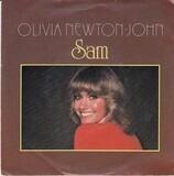 Sam / Changes - Olivia Newton-John