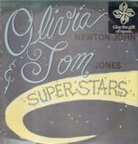 Superstars - Olivia Newton-John & Tom Jones