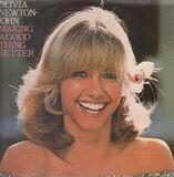 Making a Good Thing Better - Olivia Newton-John