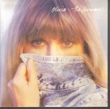 The Rumour - Olivia Newton-John