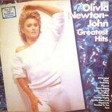 Greatest Hits - Olivia Newton-John