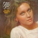 Have You Never Been Mellow - Olivia Newton-John