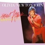 Heart Attack - Olivia Newton-John