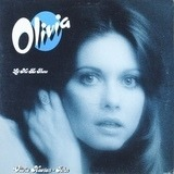 Let Me Be There - Olivia Newton-John