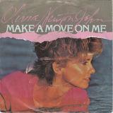 Make A Move On Me - Olivia Newton-John
