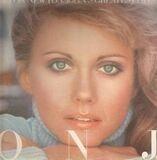Olivia Newton-John's Greatest Hits - Olivia Newton-John