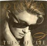 Twist Of Fate - Olivia Newton-John