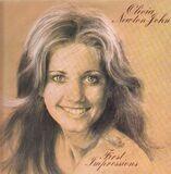 First Impressions - Olivia Newton John